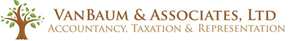 VanBaum & Associates, Ltd
